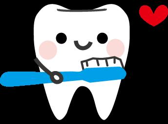 「アメリカ 歯科 イラスト」の画像検索結果
